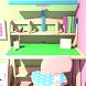 脱出ゲーム KIDS ROOM Android