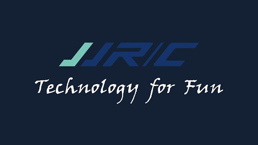 JJRC VP screenshots 1