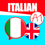 Italian for Beginners. Learn Italian fast and free