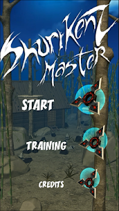 Shurikenz Master Online Hack Android & iOS 2