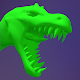 Dino Rampage Download on Windows