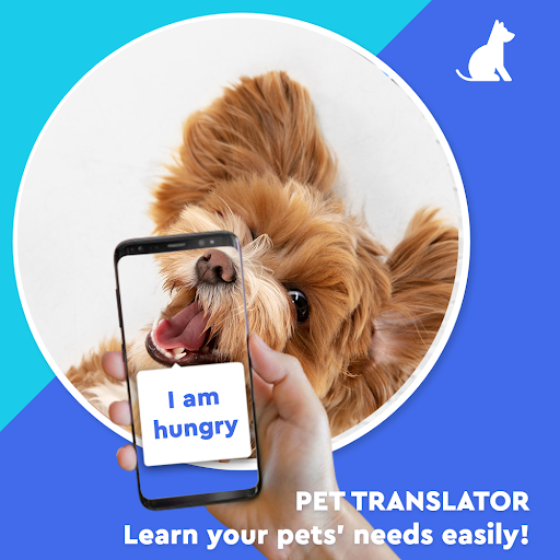 Translate: Camera Translator, Offline Translation modavailable screenshots 4