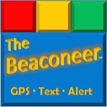 Beaconeer Download on Windows