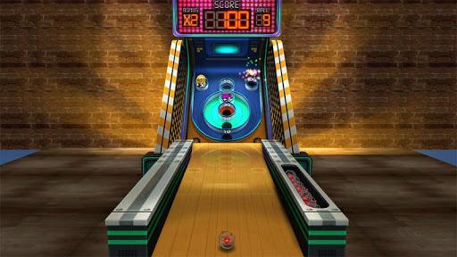 Ball Hole King 1.2.9 screenshots 5