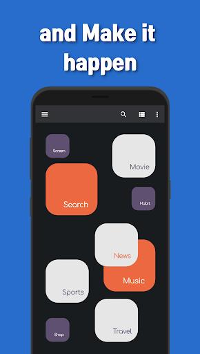s bookmark: web shortcut screenshot 2