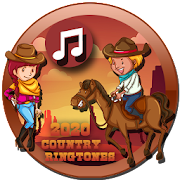 Best Country Ringtones 2020 & Cowboy