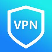 Speedy Quark VPN - Fast Servers & Secure Proxy