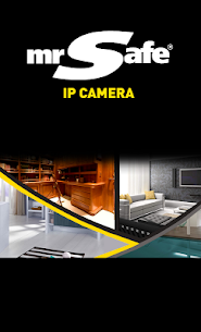 MrSafe IP Camera  For Pc – Safe To Download & Install? 2