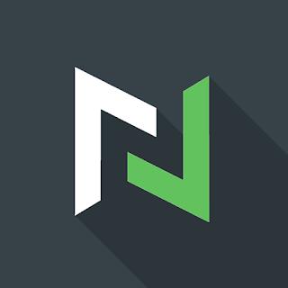 nzb360 - Sonarr / Radarr / SAB / Torrents and more v114.0.2 [Pro]
