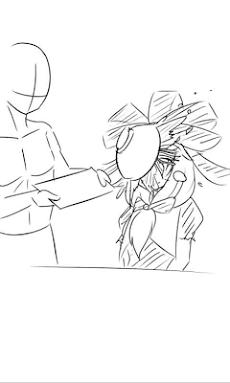 雛ちゃんいじりのおすすめ画像3
