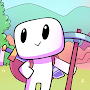 Forager icon