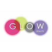 Glow Beauty Salon  Icon