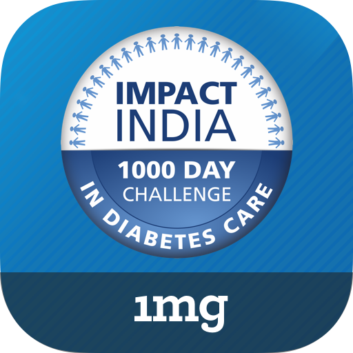 Impact India For Doctors