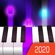 Piano Extreme 2020