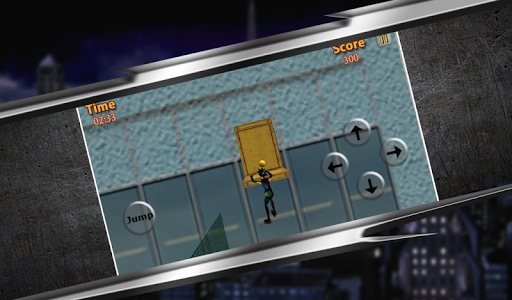 Free Tower Running filehippodl screenshot 12