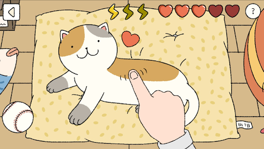Adorable Home Mod Apk (Unlimited Currency/Hearts) 8