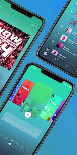 Yubidy – Free Music Downloader All Songs Apk Download 2021 2