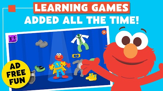PBS KIDS Games 2