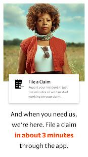 Root Car Insurance: Good drivers save money 223.0.0 Screenshots 4