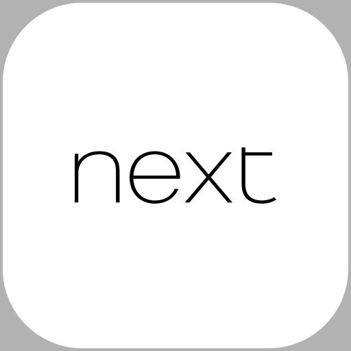 Next - Fashion & Homeware