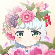 Chibi Girl Star : Character Maker