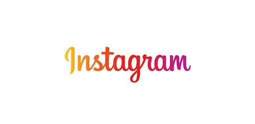 Boomerang from Instagram Apk Download 5