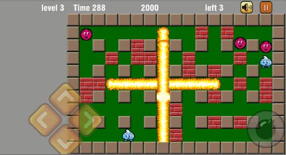 Baixar Bomberman Jogo Última Versão – {Atualizado Em 2021} 1