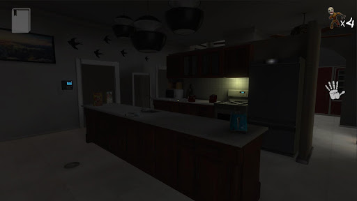 Paranormal Territory 2 Free 1.06 screenshots 8