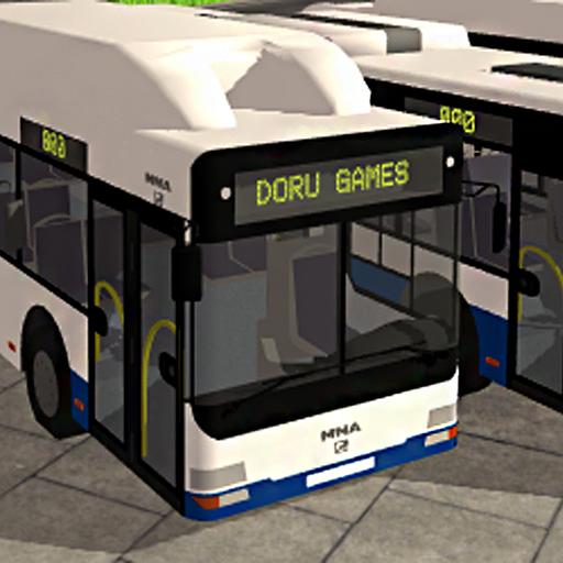 Baixar City Bus Simulator Ankara para Android