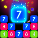 Drop & Merge - Number Puzzle - Androidアプリ