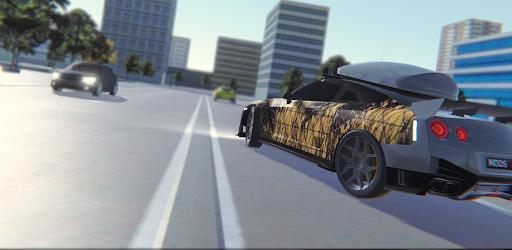 Real Car Parking - Mods v2  screenshots 11