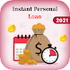 PaisaLoan - Instant Personal Loan App
