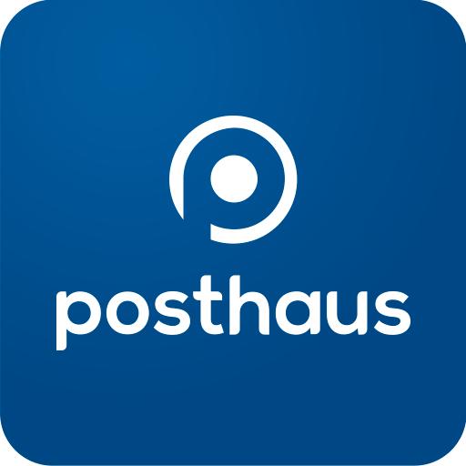 Baixar Posthaus: Aniversário Posthaus tá chegando! para Android