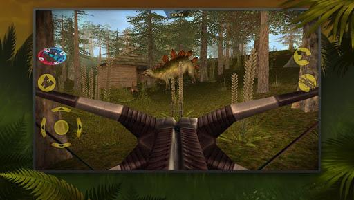Carnivores: Dinosaur Hunter 1.8.8 screenshots 9