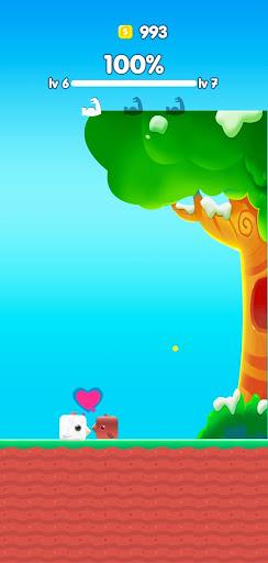 Bird Adventure: The Loving Path 1.0 screenshots 5