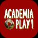 Academia Play - Historia de España