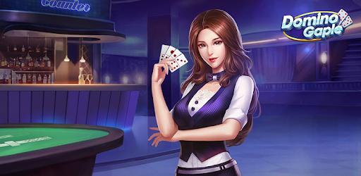 Domino Gaple Topfun Domino Qiuqiu Free Dan Online On Windows Pc Download Free 2 0 1 Com Dominogaplenew Poker