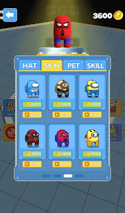Image For Imposter Smashers - Fun io games Versi 1.0.24 2