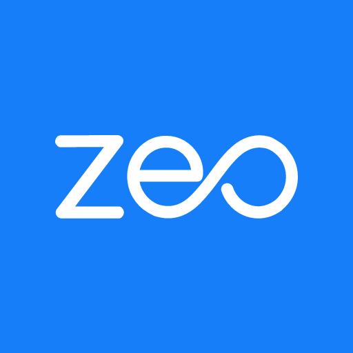 Zeo Route: el planificador de rutas más poderoso