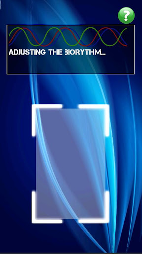 Mood scanner Joke For PC Windows (7, 8, 10, 10X) & Mac Computer Image Number- 6
