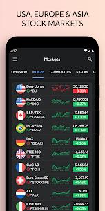 Download Stoxy PRO – Stock Market App v6.1.3 (Paid) 3