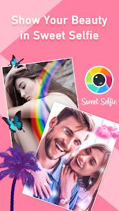 Baixar Sweet Selfie Apk Última Versão – {Atualizado Em 2021} 2