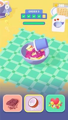 アイスクリームズロールのおすすめ画像4