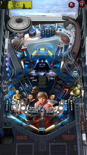 Star Wars™ Pinball 7  screenshots 1