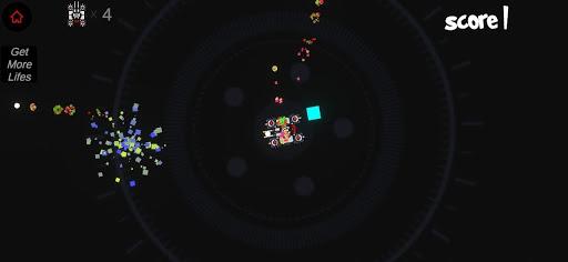 block hunter screenshot 3