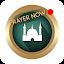 Prayer Now | Azan Prayer Time & Muslim Azkar