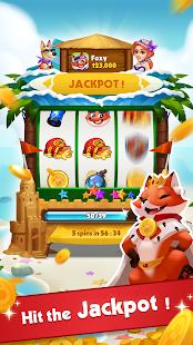 Coin Kingdom screenshots 15