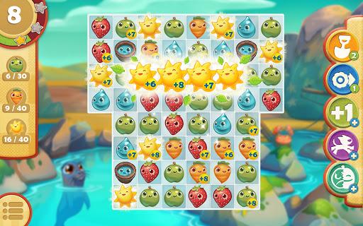 Farm Heroes Saga 5.56.3 Screenshots 22
