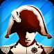 欧陸戦争4 : ナポレオン - Androidアプリ