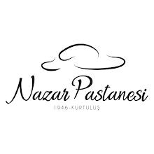 Nazar Pastanesi APK